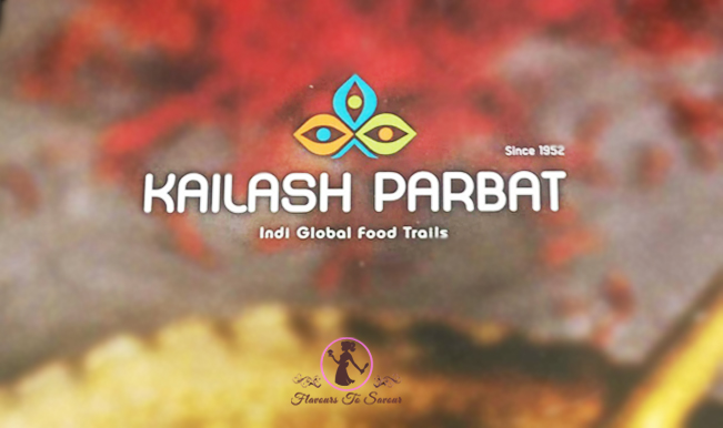 Kailash Parbat North Indian Restaurant Near Bhopal