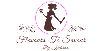 Most Popular Food Blogs in India, Flavours To Savour, Best Food Blogs in India