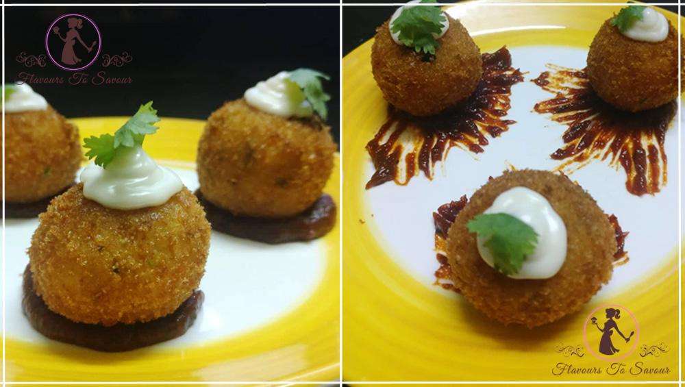 Cheese-Mushroom-Balls_Recipe_2