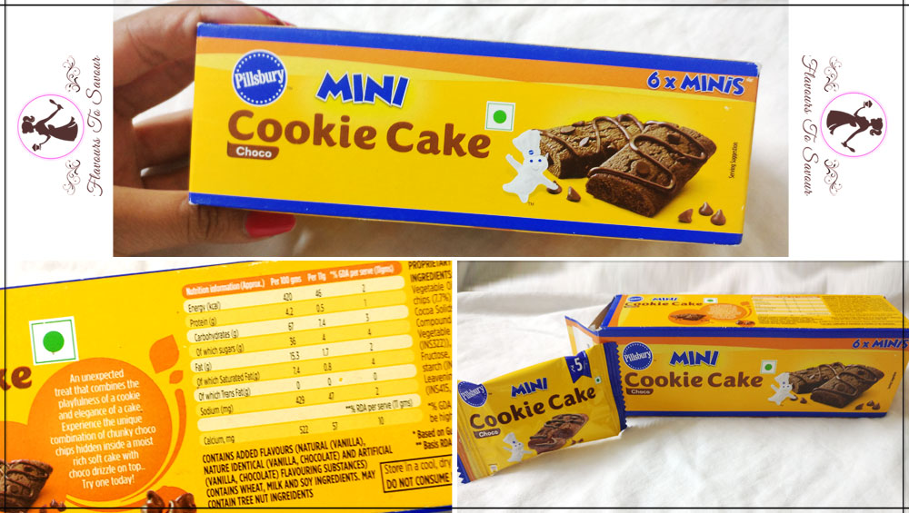 Pillsbury-Cookie-Cake-Product-Review-Image-4