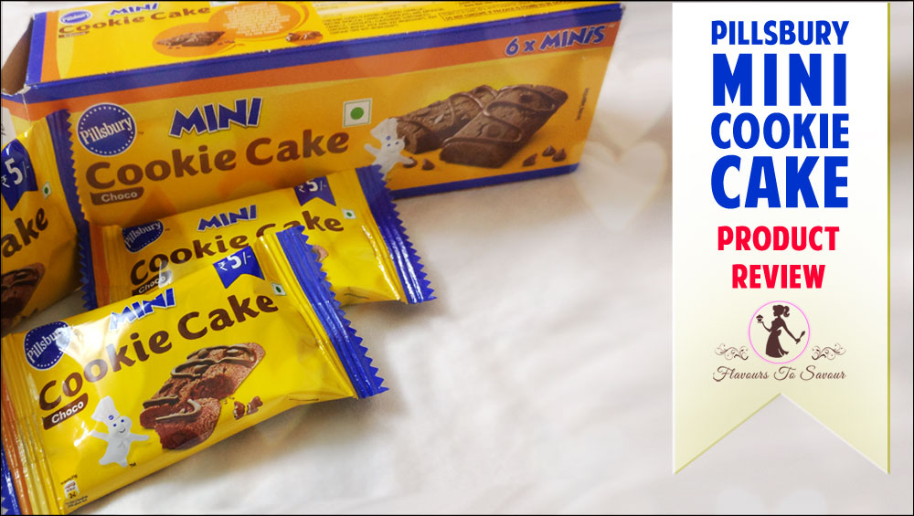 Pillsbury-Cookie-Cake-Product-Review-Image-7