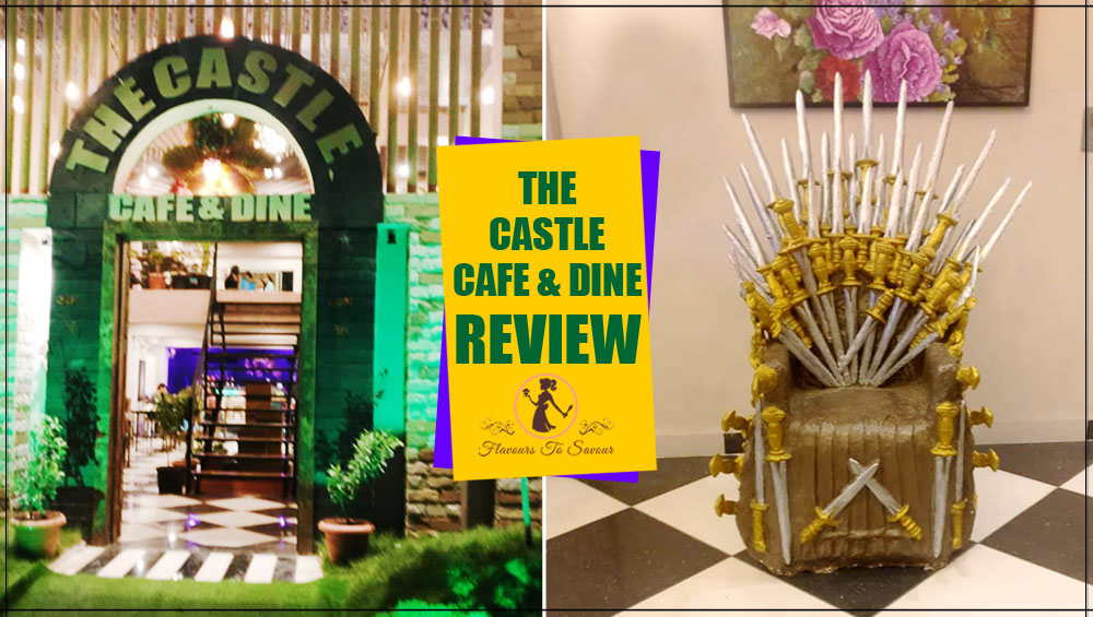 The-Castle-Cafe-and-Dine_Review_Indore