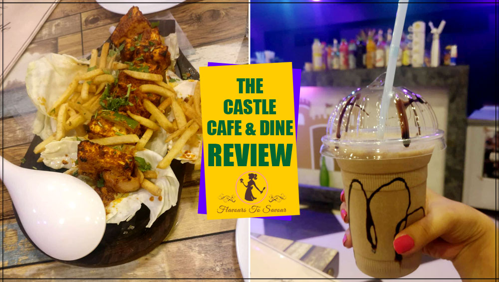 The-Castle-Cafe-and-Dine_Review