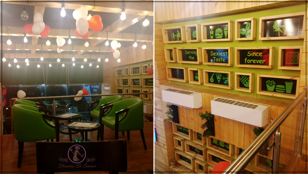 Veg-Bites-Cafe-Restaurant-Ambience-Review-Image-2