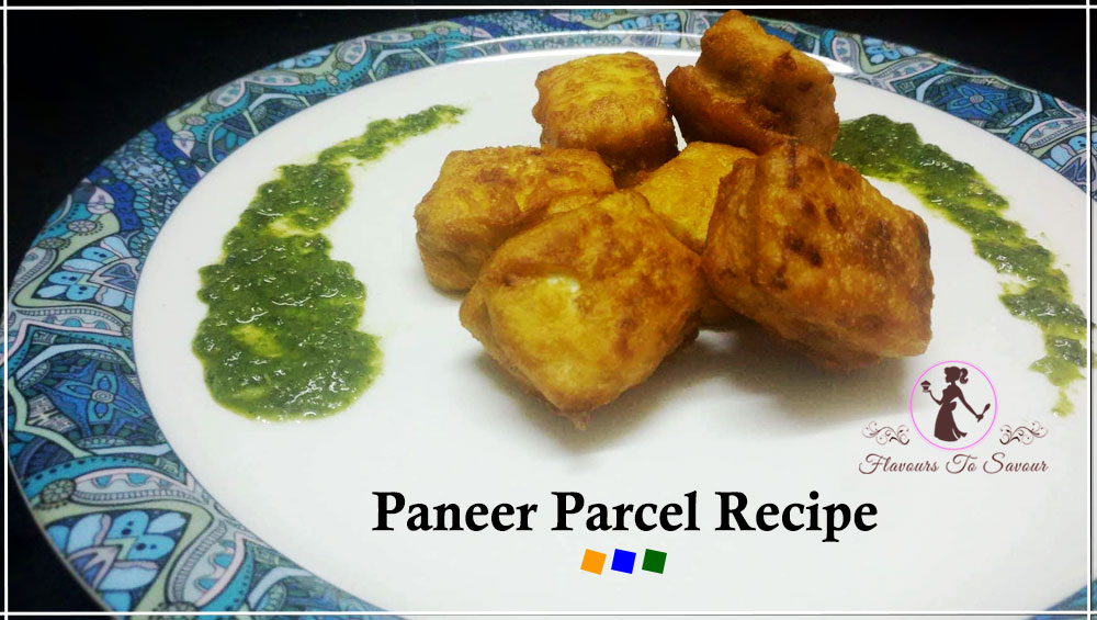 Paneer-Sandwich-Parcel-Recipe-Feature Image
