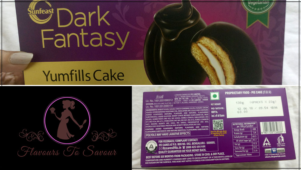Sunfeast_Dark_Fantasy_YumFills_Cake_Product_Review_Banner_6