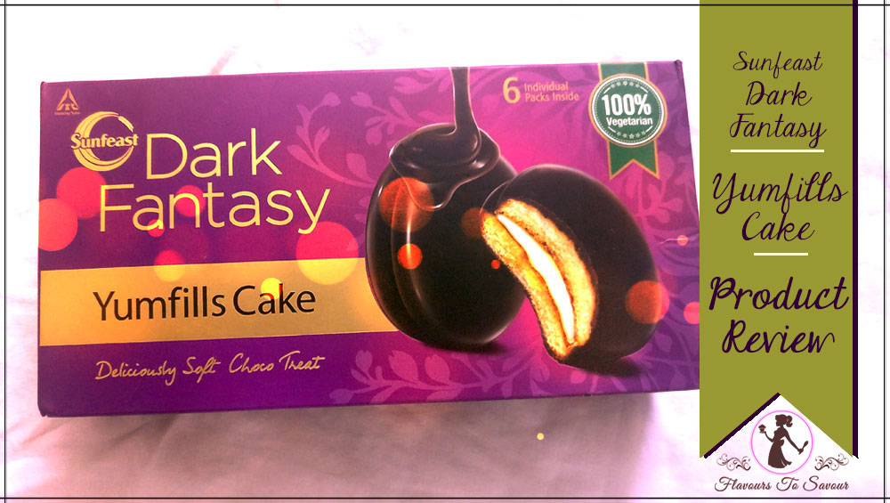 Sunfeast_Dark_Fantasy_YumFills_Cake_Product_Review_Feature_1_1