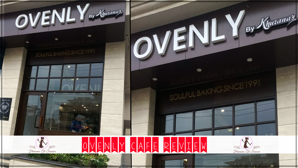 Ovenly_Cafe_Indore_Review_Feature_Image_1
