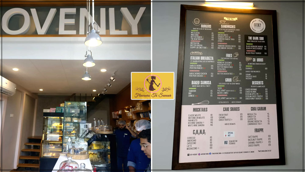 Ovenly_Cafe_Indore_Review_Image_1