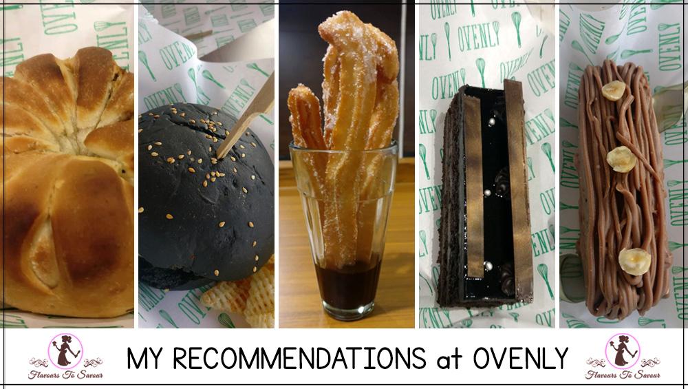 Ovenly_Cafe_Indore_Food_Review_Image_9_2