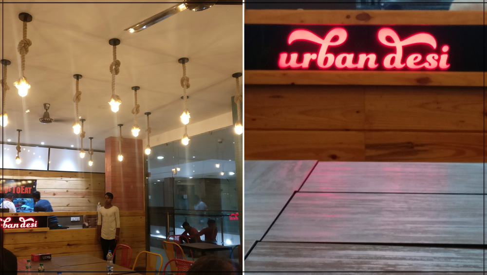Urban-Bistro-Service-Review_16