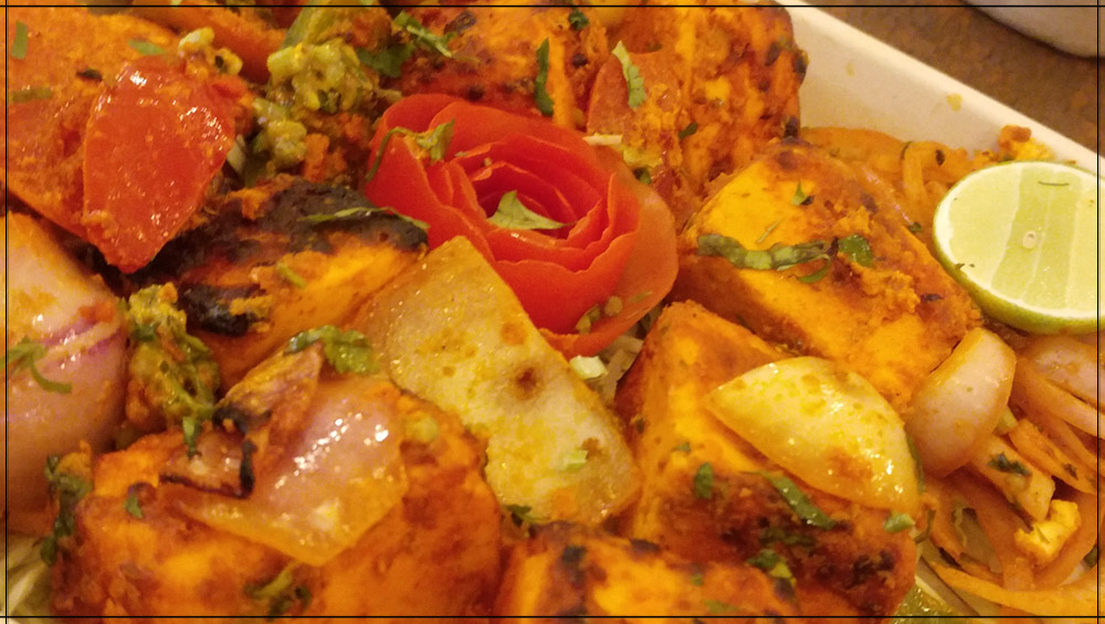 Urban-Bistro-Indore-Paneer-Tikka-Review_4