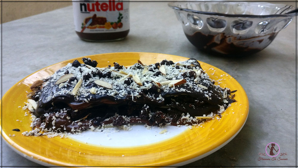 No Bake Chocolate-Lasagne_Recipe_2