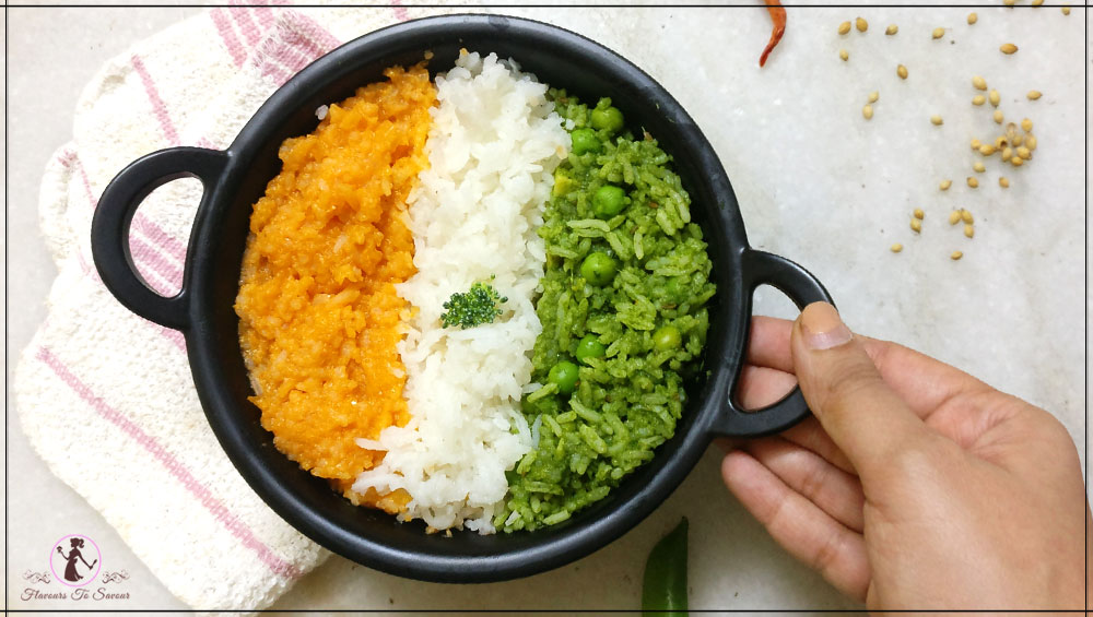 Republic-Day-Special-2019-New-Recipe_Tricolour-Orange Rice