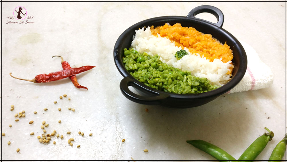 Republic-Day-Special-2019-New-Recipe_Tricolour-Flag Rice