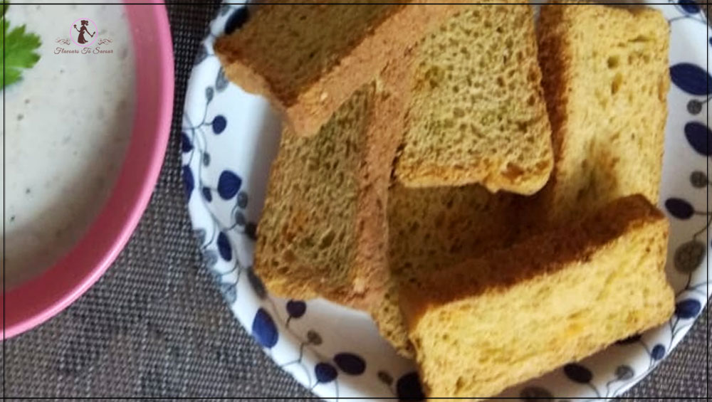 Parle Garlic-Bread-Toast-Product-Review