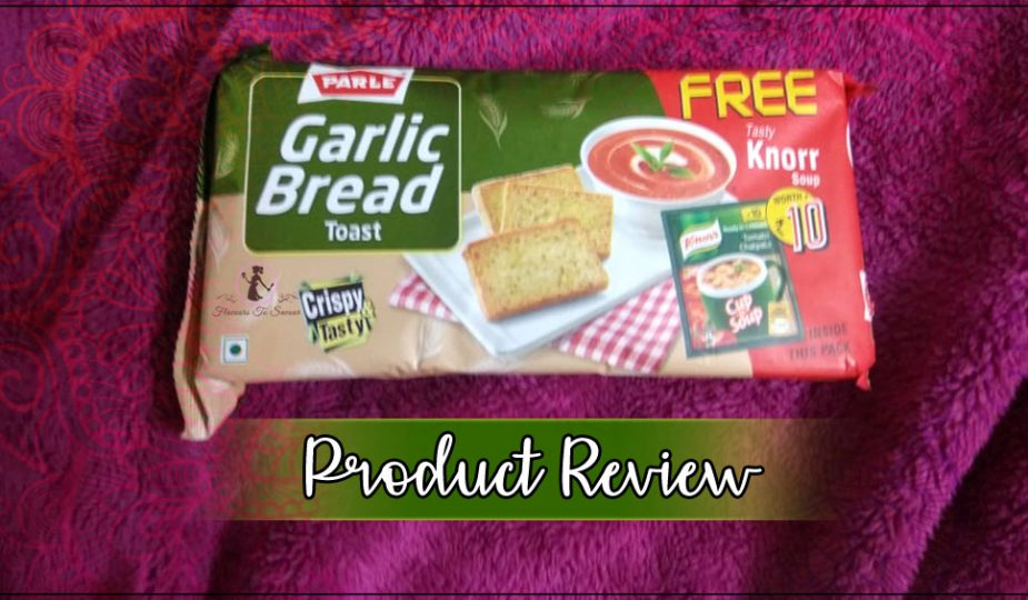 Garlic-Bread-Toast-Product-Review