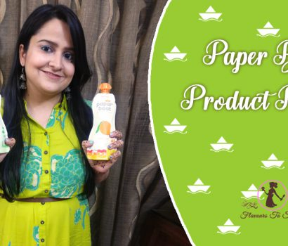 Paper-Boat-Feature-Product-Review-Feature-Image-3