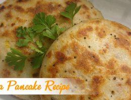 Indian Pancake-Recipe-5-5-5