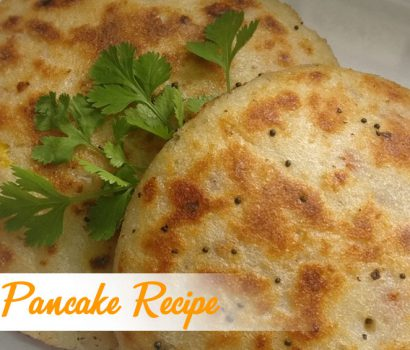Indian Pancake-Recipe-5-5-5