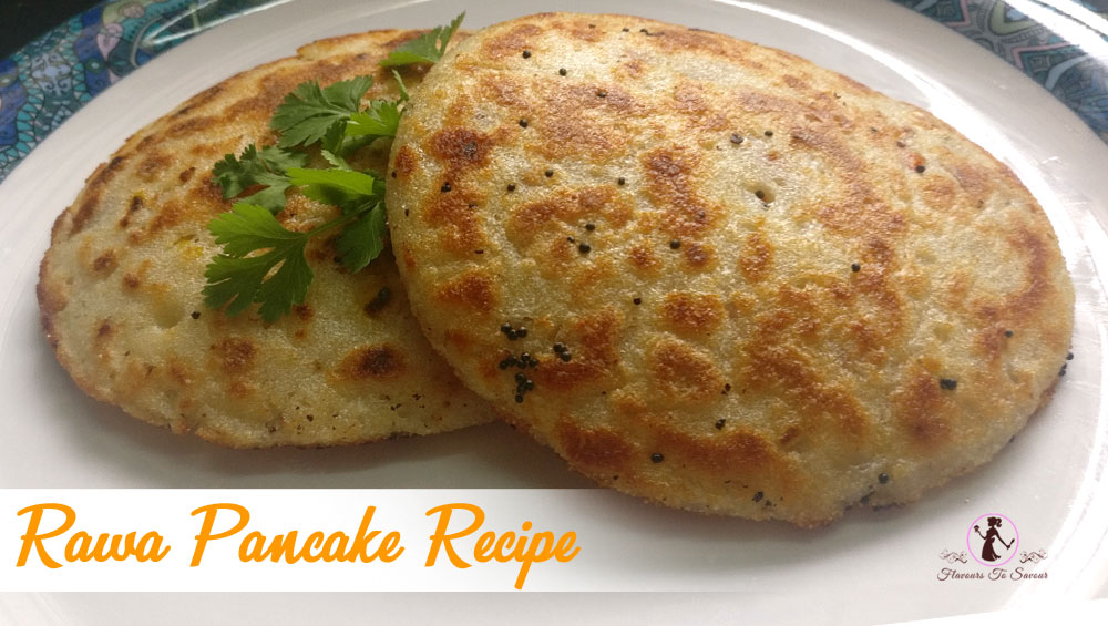 Indian Pancake-Recipe-5-5