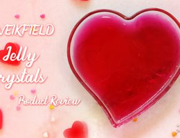 Weikfield Jelly Crystals Product Preview