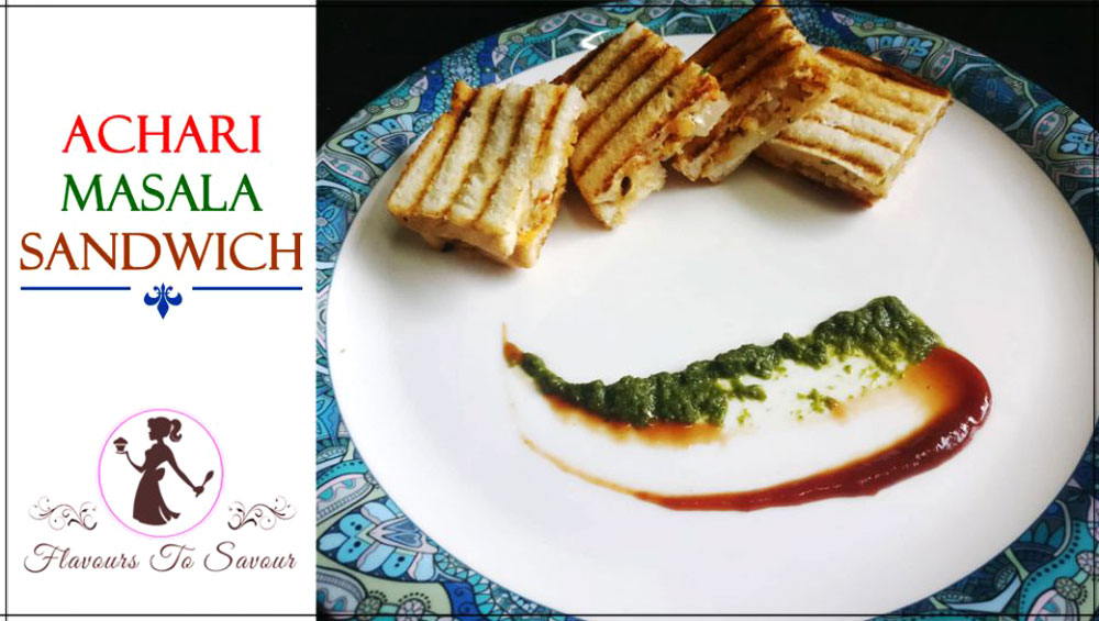 Achari-Masala-Sandwich_Recipe Latest