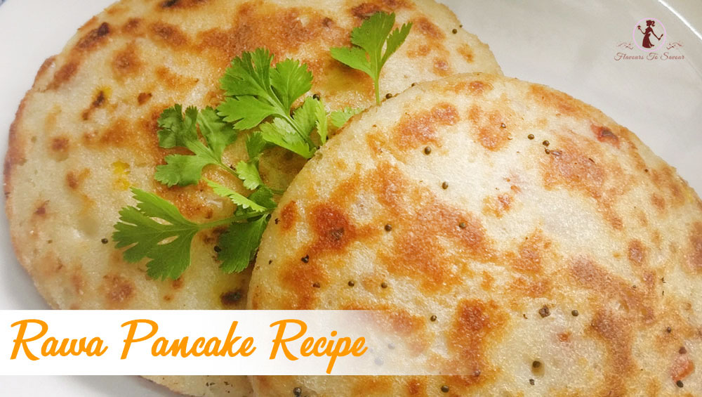 Rawa-Pancake-Recipe New