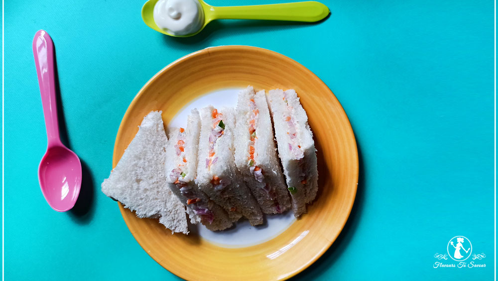 Veg-Mayo-Sandwich-Recipe Latest