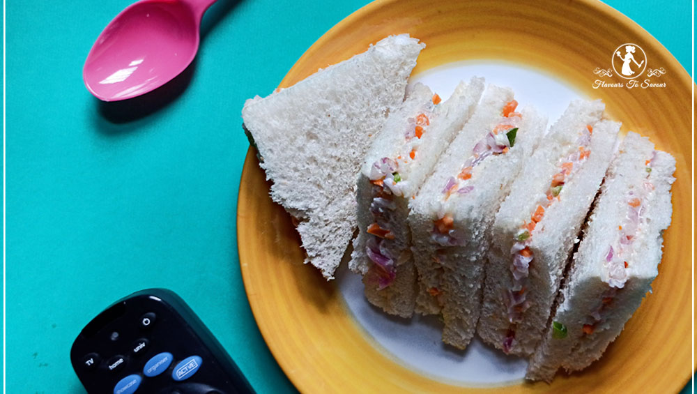 Veg-Mayonnaise-Sandwich-Recipe