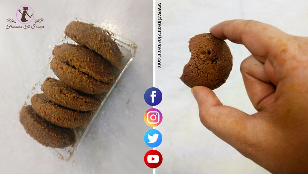 Amul Chocolate Cookies Product Rating
